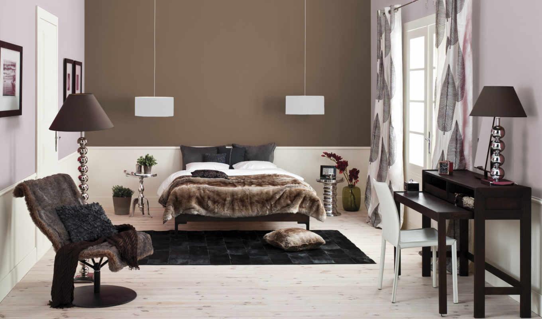 design, interior, hintergrundbilder, best, schlafzimmer, gemütliche, interiores, обоях, выпуск, download, parede, papéis, bedroom, fonds, ecran, cozy, aconchegante, quarto,