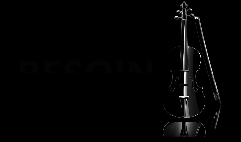 this, violin,