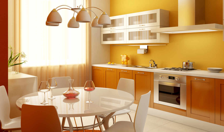 кухня, мебель, اشپزخانه, кухни, цветы, шкафчики, кувшин, купе, бокал, люстра, color, столик, евроремонт, интерьер, шкаф,