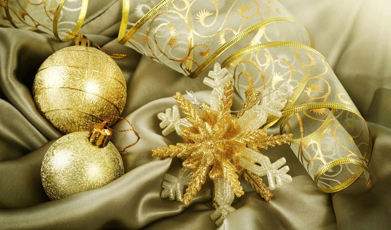 год, новый, снежинка, шарик, годом, новым, новогодние, happy, дек, christmas, смотрите,
