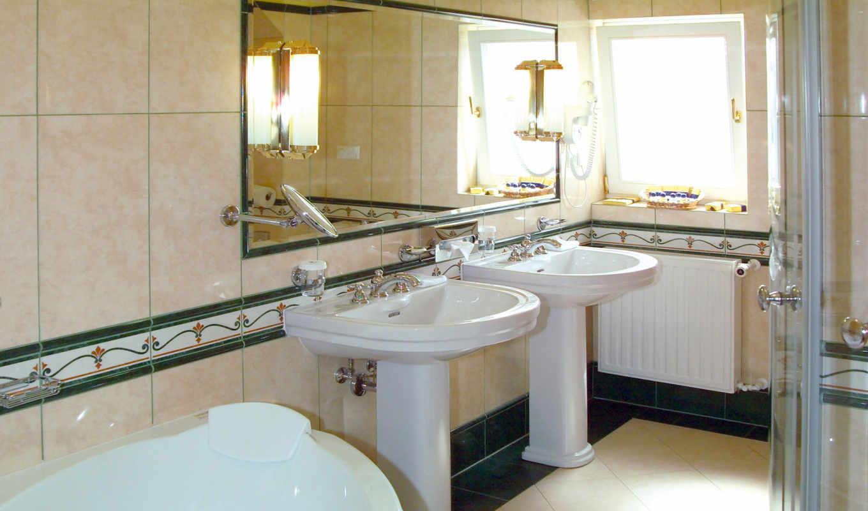 ванной, интерьер, полы, комнаты, наливные, ремонт, но, янв,