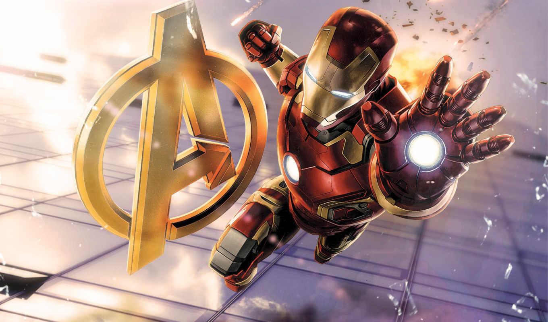 ultron, iron, avengers, age, мужчина, marvel, альтрона, мстители, era, картинка,