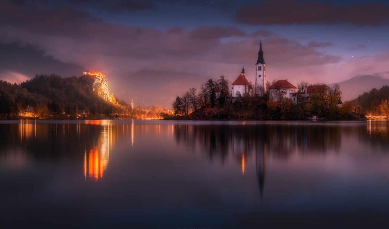tourist, аттракцион, russian, slovenia