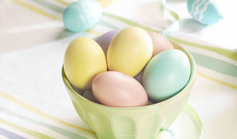 easter, яйцо, papermoon, pozdravitelnyi