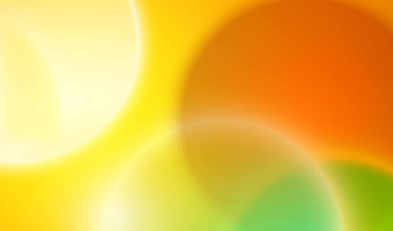 windows, желтый, цветное, круги, download, masaüstü, dark, light, картинка, илья, desktop, high,