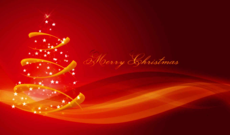 christmas, merry, новый, год,