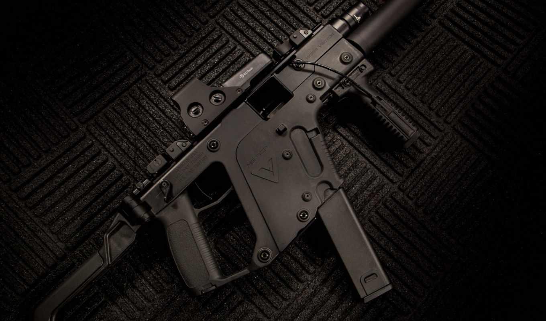 оружие, пистолет, то, browning, заставки, вектор, супер, крисс, weapons,