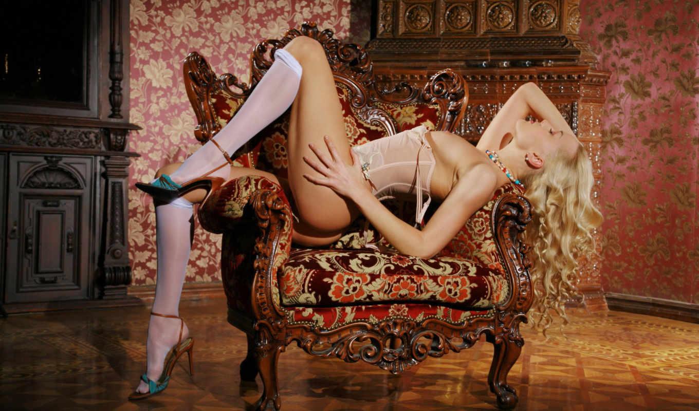 руб, красивые, обоях, твоего, эротическая, качественных, нов, тебя, фотоподборка, девушки,