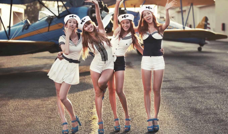 devushki, южная, kpop, музыка, korea, девушка, sistar, красивые,