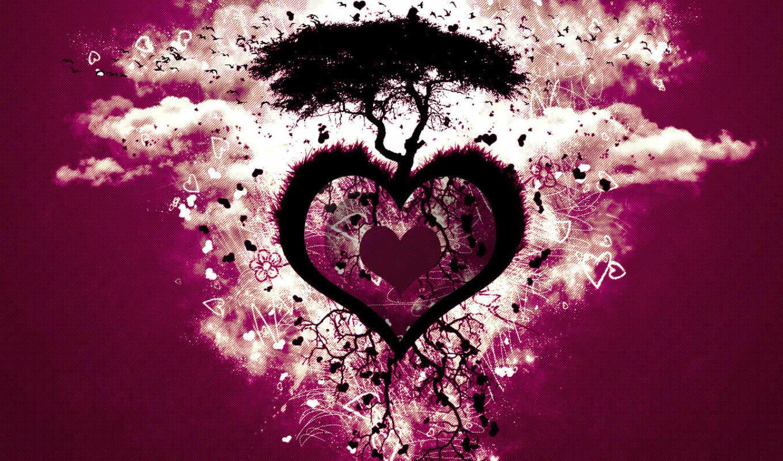 amor, imagens, frases, fotos, coração, para, corações, facebook,