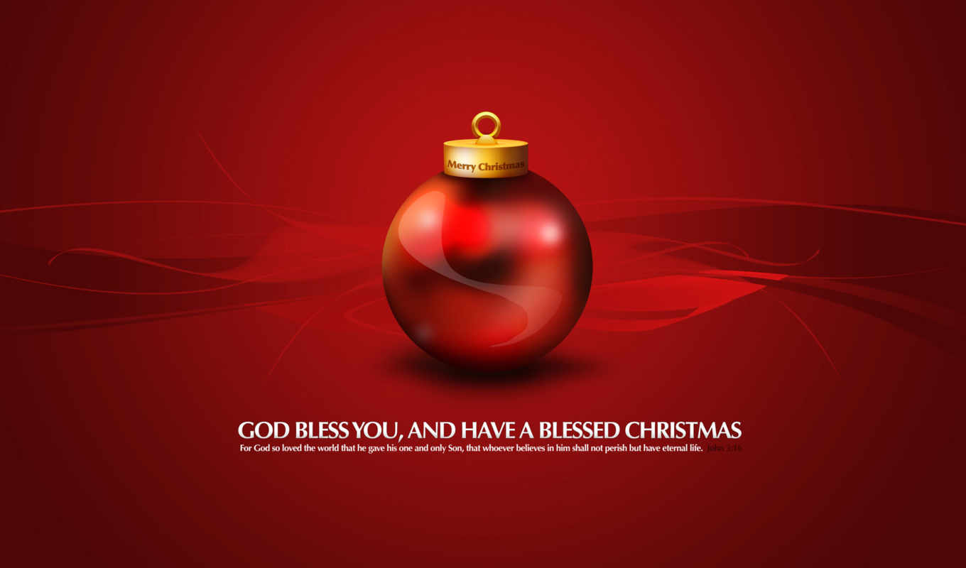 you, christmas, merry, thank, god, free, bless,