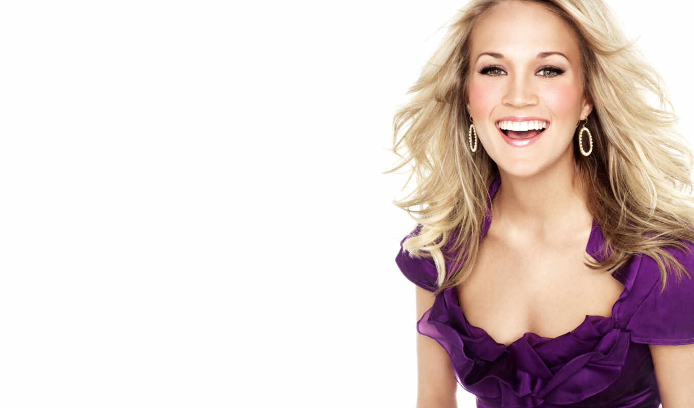 carrie, underwood, pictures,