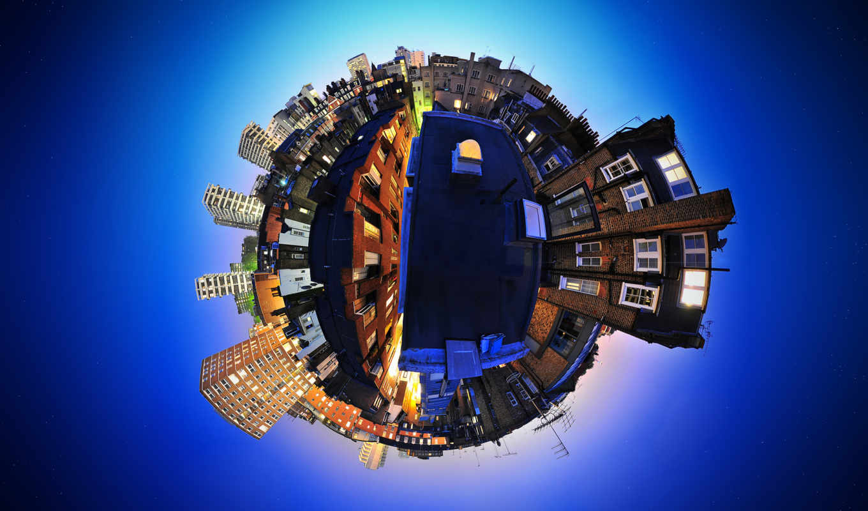 tablouri, города, категория, совершенно,