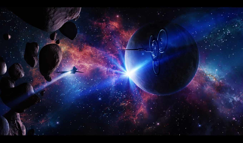 звезды, планеты, космос, со, горизонтом, расположенные, первое, низко, рубрика, метки,