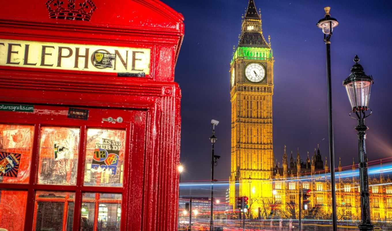 london, англия, бен, биг,