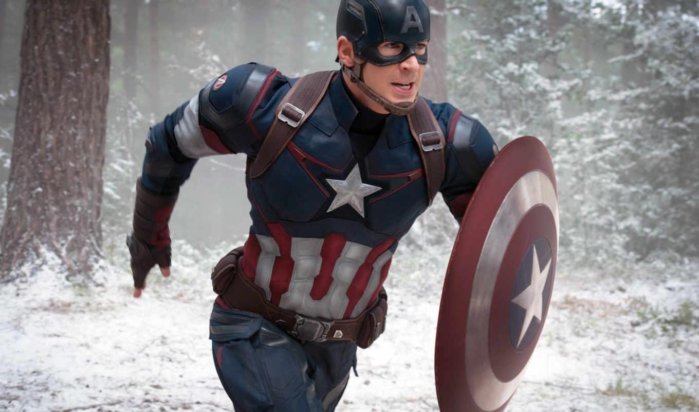 супергерой, marvel, this, are, that, movies,