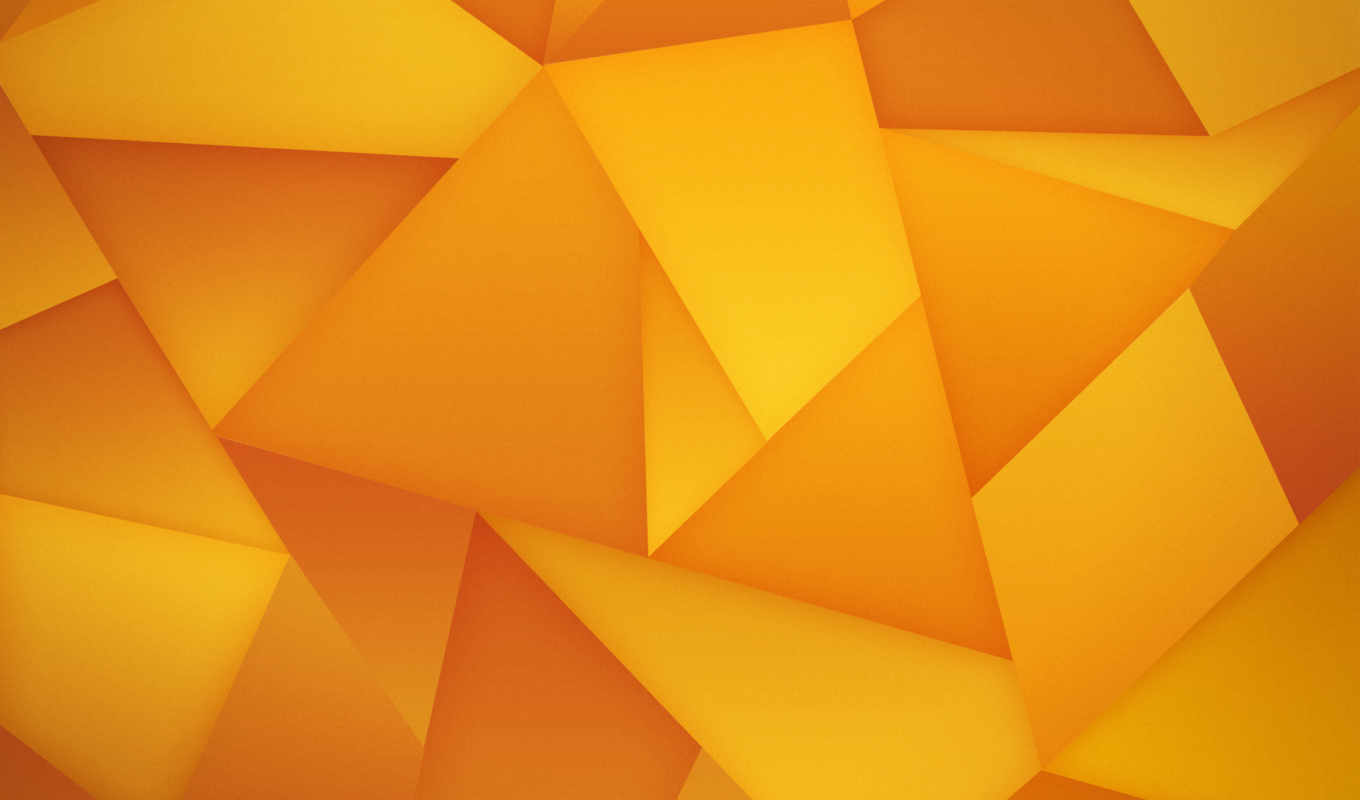 triangles, abstract, nexus, wide,