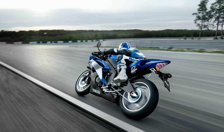 motor, мотоцикл, motosiklet, duvar, kurye, stanbul, ученый, ак, реклама, static