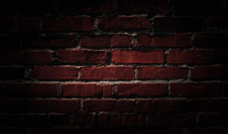 стена, изображение, картинка, кирпичная, текстура, brick,