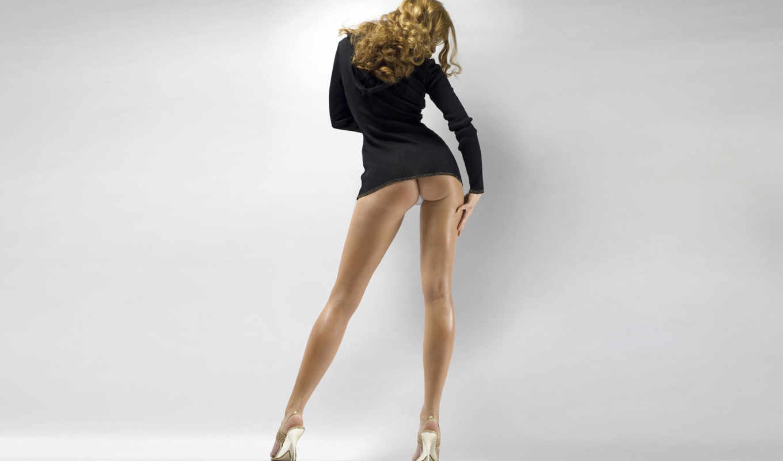 попка, вас, раз, ножки, daily, девушки, girls, позирование, picdump, erotic,