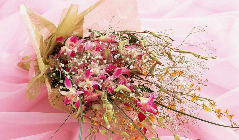 flowers, artfotki, cvety, ikebana, üæ, harmony, url, цветы,