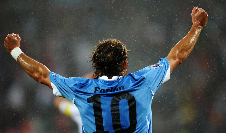 диего, форлан, футболист, уругвай, que, мира, футбол, cup, soccer, world,