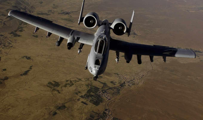 авиация, thunderbolt, небо, air, истребитель, самолёт, avia, самолеты,