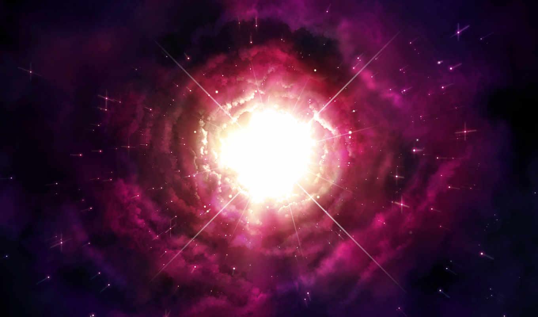 nebulae, background, ipad, tags, resolution, new, сияние, bright, туманность, retina, звезда, color, космос, similar,