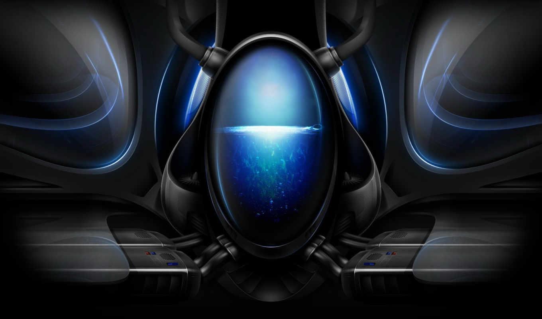 техно, серый, синий, egg, жидкость, spirit, eggs, bency, альбом,