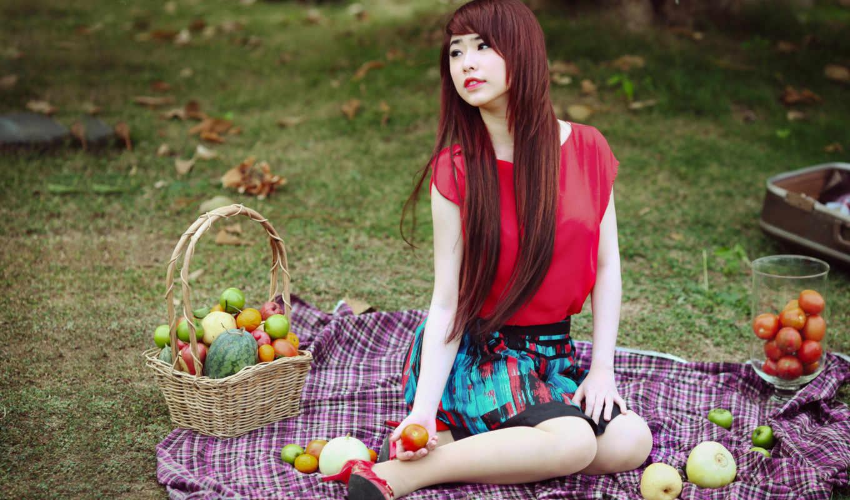 fruits, плоды, váy, more, chung, free, gái, những, нь, tàng, women, red, không, фрукты, природа, đáo, ngàng, nguyệt, xinh, khác, sức, màu, khiến, lái, người, франция, нам,