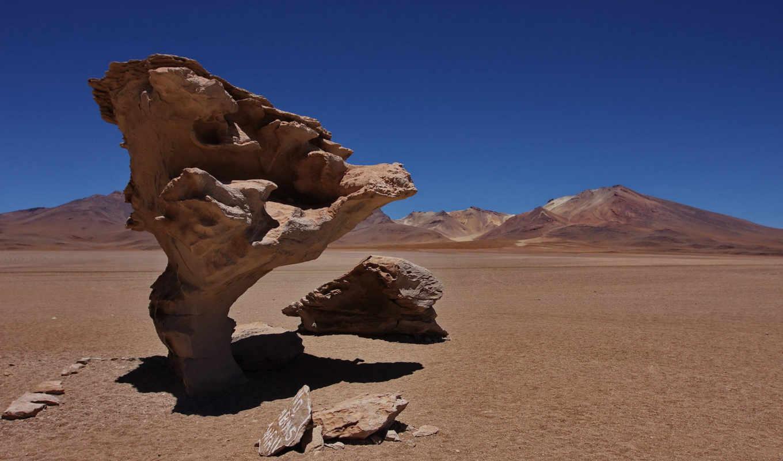 природа, пустыня, landscapes,
