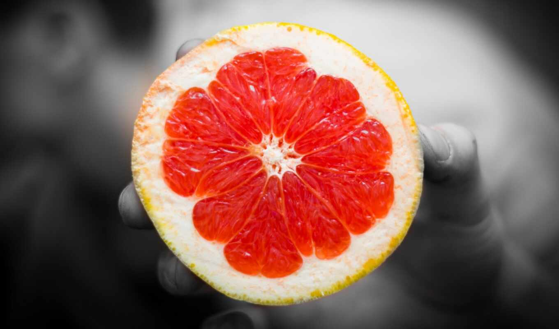 грейпфрут, orangelo