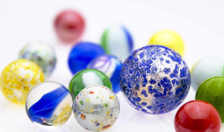 картинках, сборник, marbles, organizational, timothy,