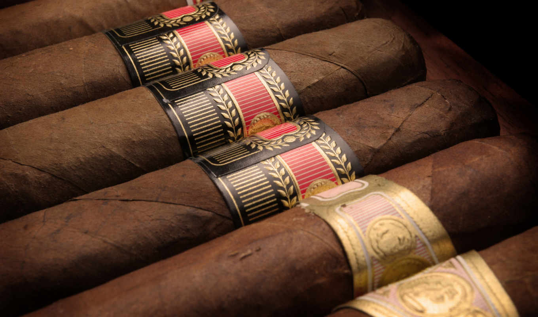 сигары, кофе, шоколад, cigars, кубинские, черный, ароматный, твоего, обоях, cuban, استوک, прекрасных, красивых, depositfiles, ярких, красочных, turbobit, się, letitbit,