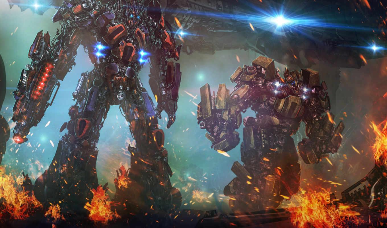 transformers, universe, art, красивые, decepticons, sci, котэ, пост, decepticon, before, this, личное, плакат,