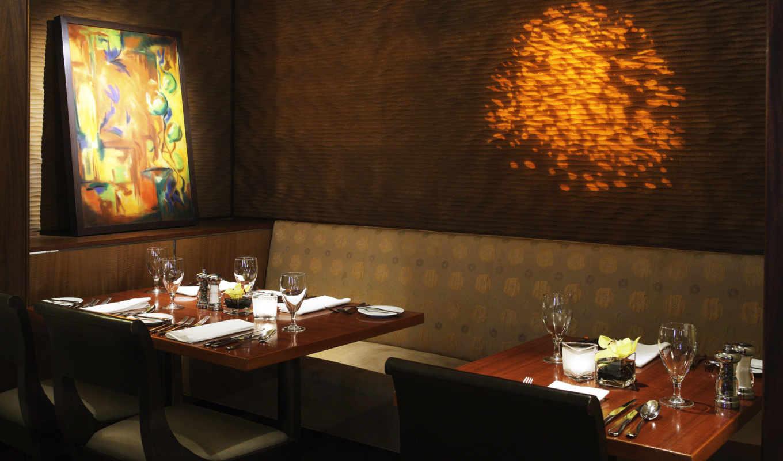 ресторан, website, designs, templates, free,