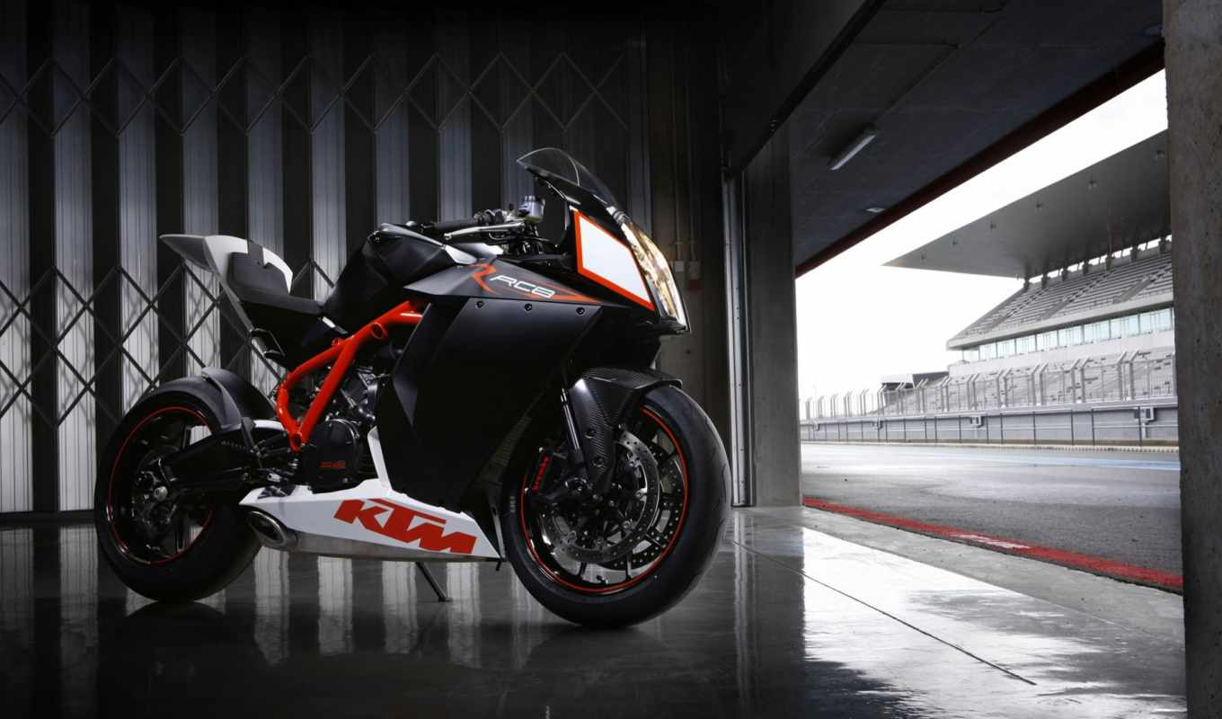 ktm, обзор, resolution, our, мото, high, article, containing, images,