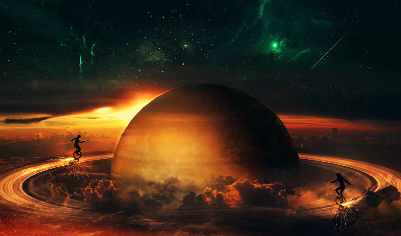 cosmos, космос, fantasy, land, страница, images, digital, best, free,