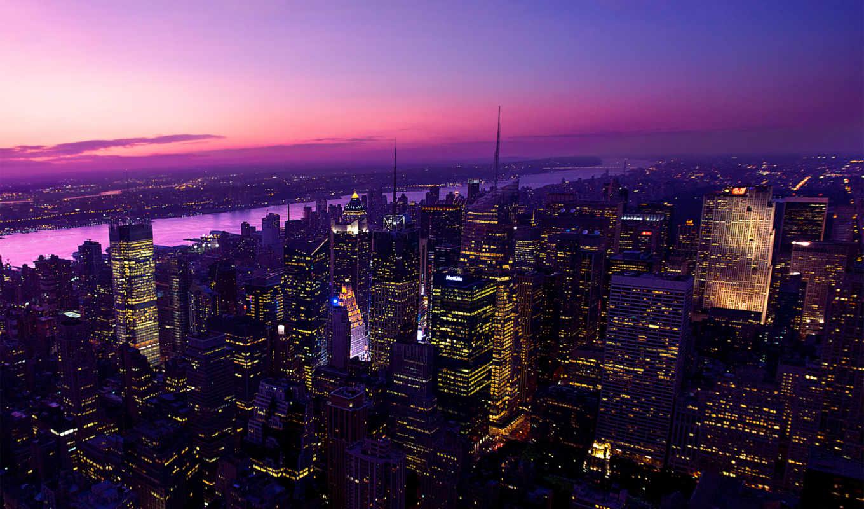 new, york, город, san, free, andreas,