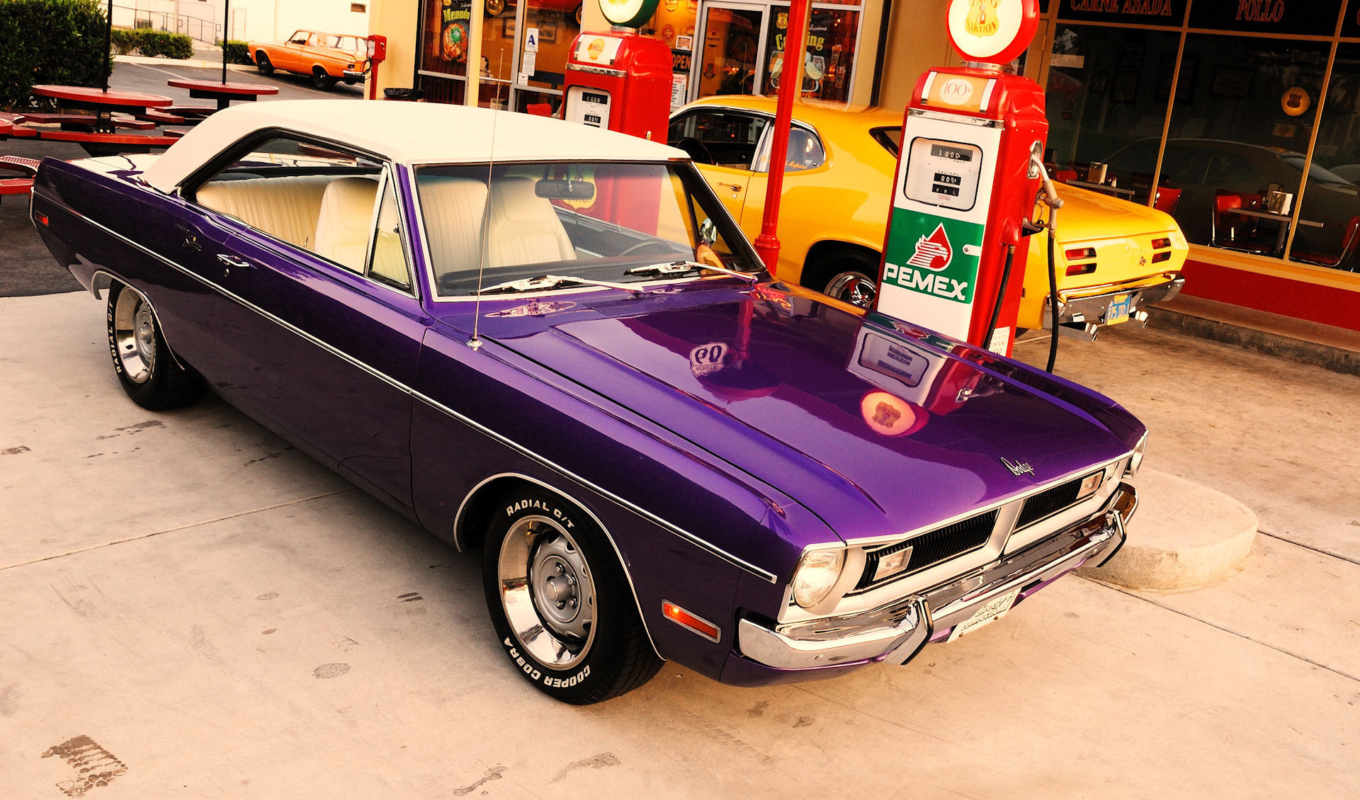dodge, dart, додж, дарт, плимут, duster, plymouth, дастер, мечта, car, swinger,