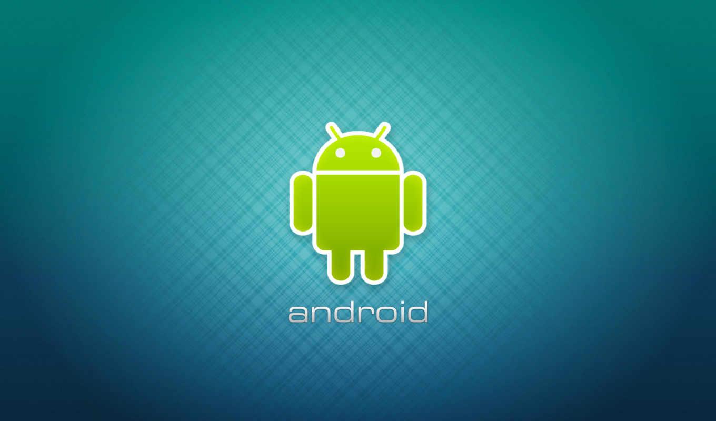 android на рабочий стол, обои пейзажи, пейзажи - о