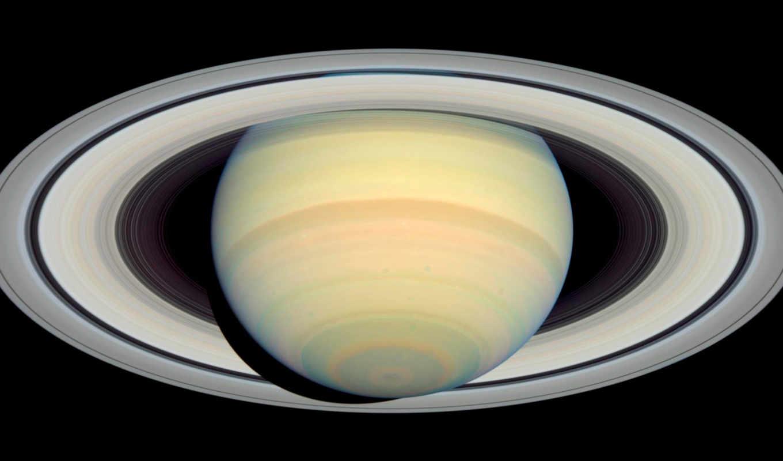 сатурн, facts, об, детишки, amazing, planet,