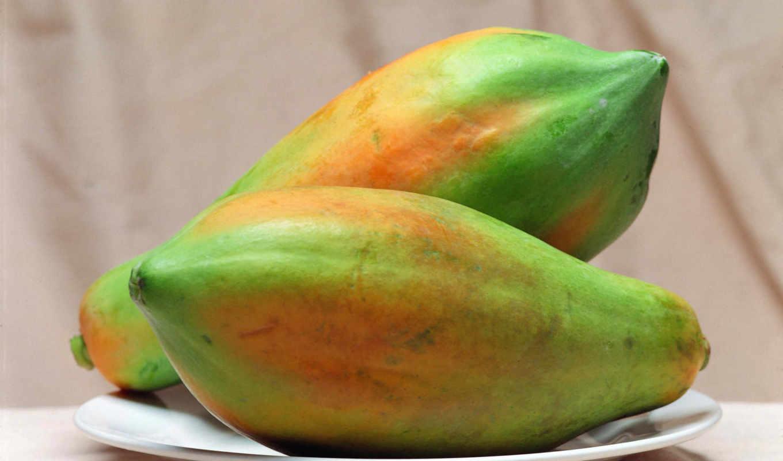 экзотические, фрукты, плод, главная, названия, еда,