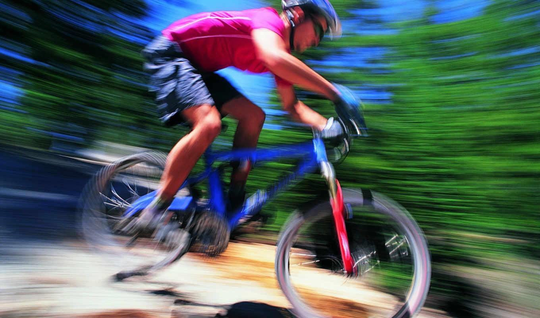 спорт, bike,