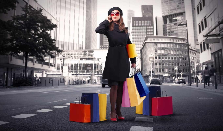покупки, совместные, purchase, москве,