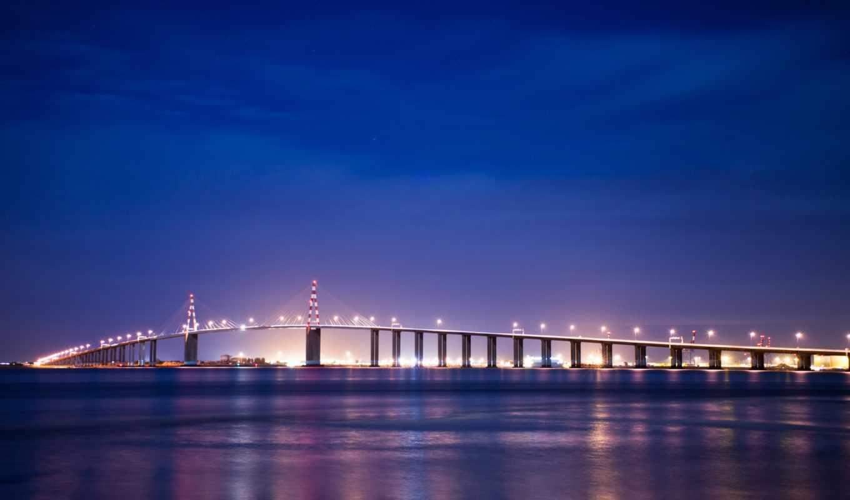 que, сено, мост, gusta, gente, seat,