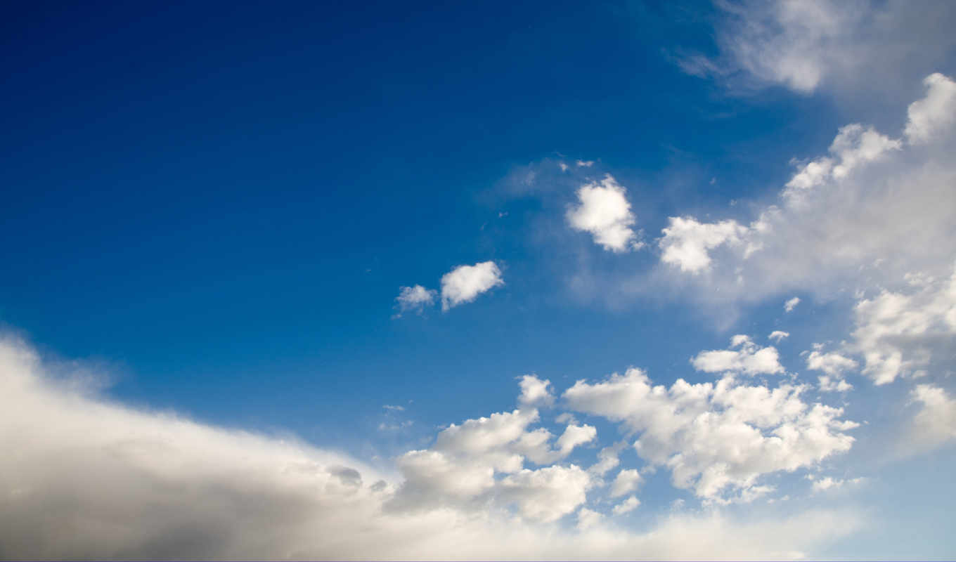 sky, hd, wallpapers, wallpaper, clouds, and, nature, desktop, blue, free, download, cloudy, облака, photos, white,