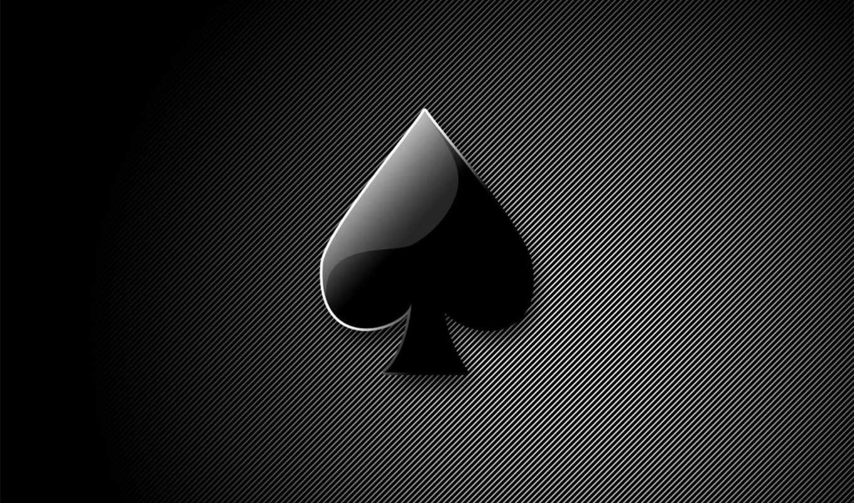 масть, просмотреть, пика, карты, пики, масти, текстура, покер,