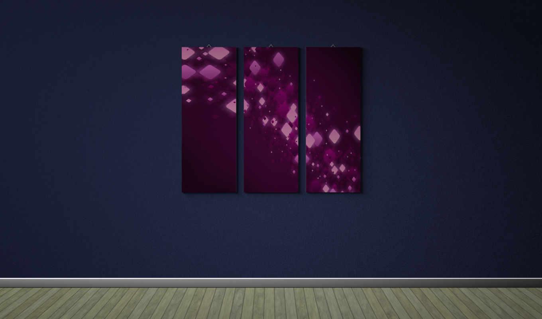картина, картины, креатив, пол, минимализм, стены, текстуры, стена,