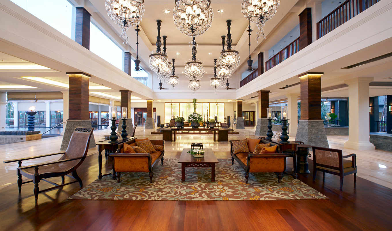 bali, regis, hotel, resort, indonesia,